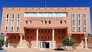 جامعة السلطان مولاى سليمان تنظم مسابقة للابتكار لإيجاد حلول ضد فيروس كورونا  - MapBéniMellal